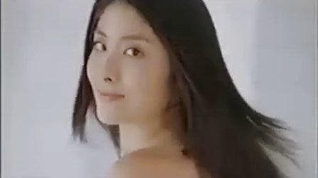 王力宏,陳慧琳 麥當勞 夏日繽紛甜品 廣告