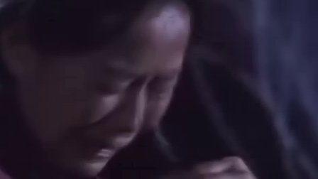 千王之王重出江湖14 国语DVD