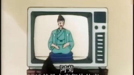 【巧克力上传】妙手小厨师17