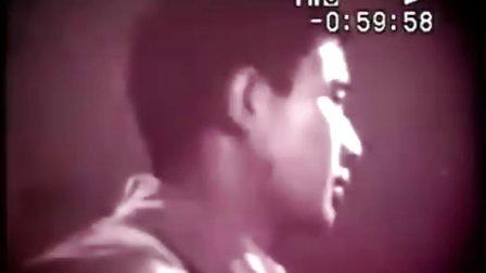 文革电影【征途】1976