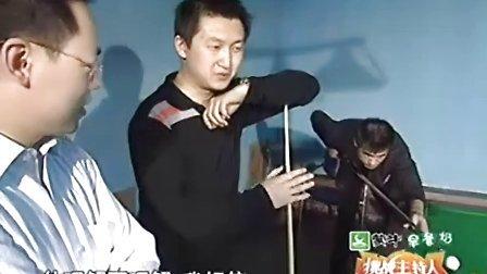 06综艺频道主持赛03-前奏03