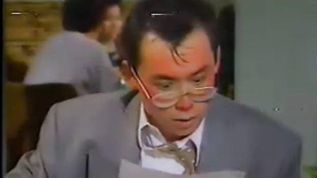 92钟无艳06 国语VCD