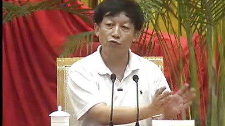 中天魅力徐州