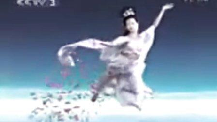 综艺频道宣传片