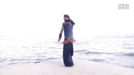 ASI HASKAL- Original Egyptian song