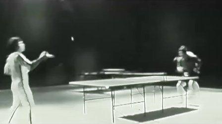 李小龙经典广告病毒视频案例全解