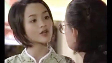 WAI RAI FRESHY 第 五 集《泰语无字幕》
