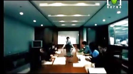 神话 Perfect Man MV