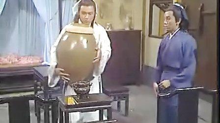 1983版赖布衣妙算玄机 05B