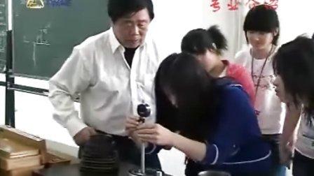 2009年天津机电职业技术学院视频招生简章