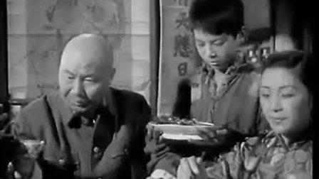 牧童投军(1957)全