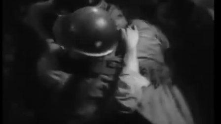 钢铁战士(1950)2