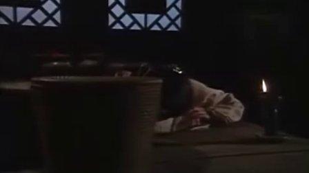 [TVB经典回顾]大刺客11[高清版]双语无字幕