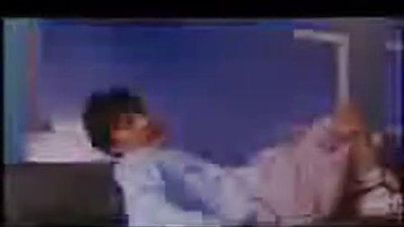 《刘德华》逃学威龙 主演:刘德华,任达华,张学友,张卫健,郭富诚