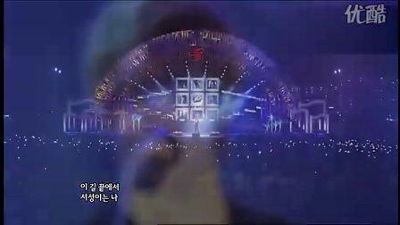 100730.MBC蔚山夏日节_Young.Star.Speacial.SuperJunior