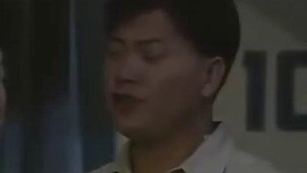 《万梓良》一路风尘41集01