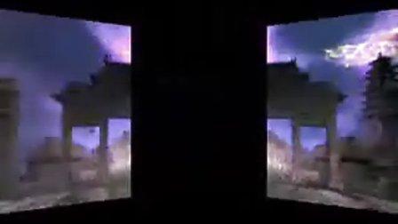 本人原创仙剑3千年泪MV