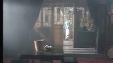 《清史剧》君临天下40集两部曲 之一康熙九子20集全07集