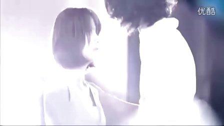萧亚轩 - 让爱飞起来(破冰版)