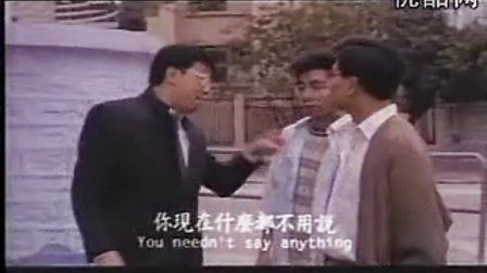 灵界风云A林正英僵尸片