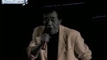 2001郑少秋新加坡演唱会(完整版)C--中文字幕