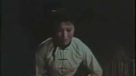 电影  勐垅沙.