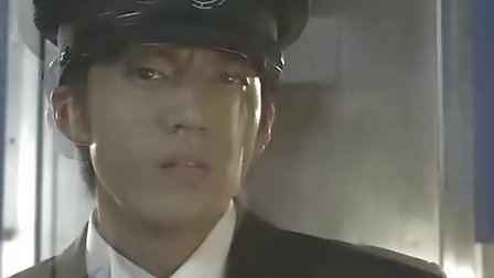 日本恐怖电影《遗失物》[A]