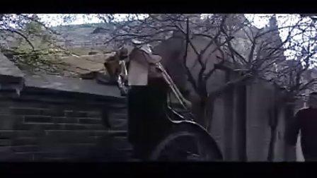 电视连续剧抗战到底01