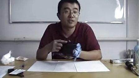 HP彩色激光打印机加粉16002600