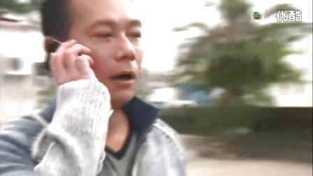 神枪狙击10粤语版Hugo
