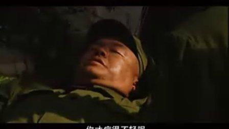 【上将许世友】22