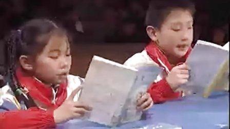 语文特级教师贾志敏《推敲》(上)