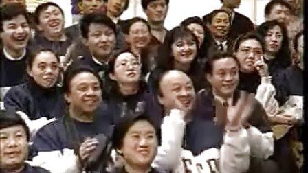 《城市打工妹》小品搞笑大全赵本山