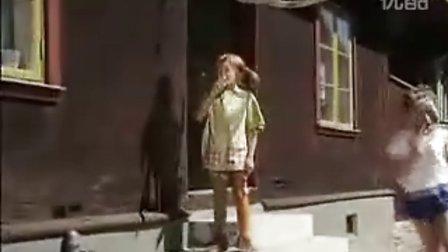 长袜子皮皮 3 Pippi Longstocking(1988)