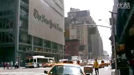 苏丹达尔富尔种族大《记者》预告片