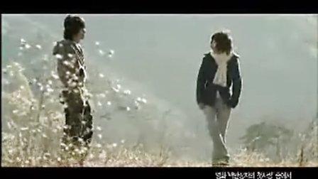 东方神起 One_百万富翁的初恋_OST