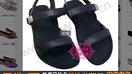 棉袜运动鞋美女