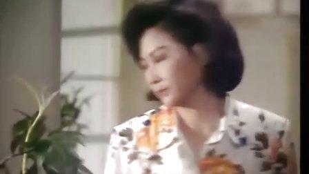 还我本色[粤语] 05