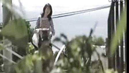 涙そうそう (下) 妻夫木聪 長澤まさみ 日本电影