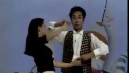 舞蹈表演02