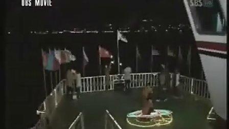 bondgor-ehneerin orhi主题曲蒙语
