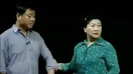 赵本山原来靠做梦发财《有钱了》