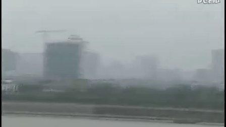 新加坡电视剧《浮沉》主题曲mv长沙版