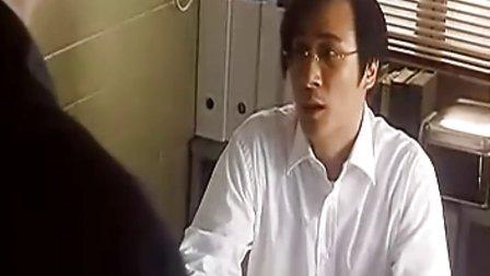救薑刑警 (粤语) 高清版