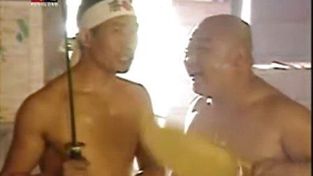 敌后武工队1999  02