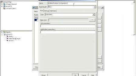 Java2010