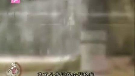 越女争锋II浙江初赛一