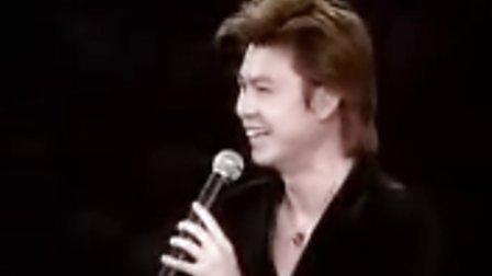 2003左麟右李演唱会02