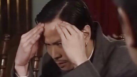 千王之王重出江湖30 国语DVD