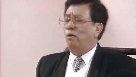 中环英雄(亚视)20